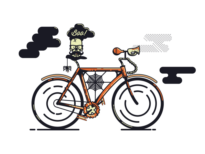 fixie-halloween-featured.jpg