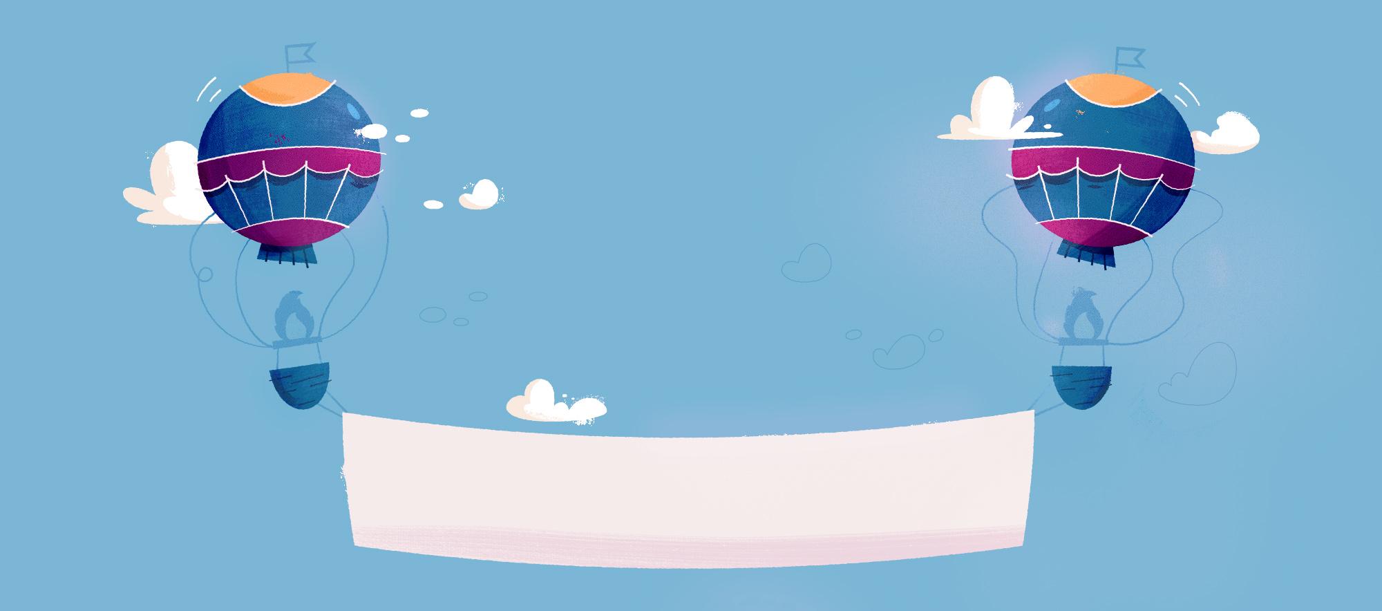 sf-balloons-01.jpg
