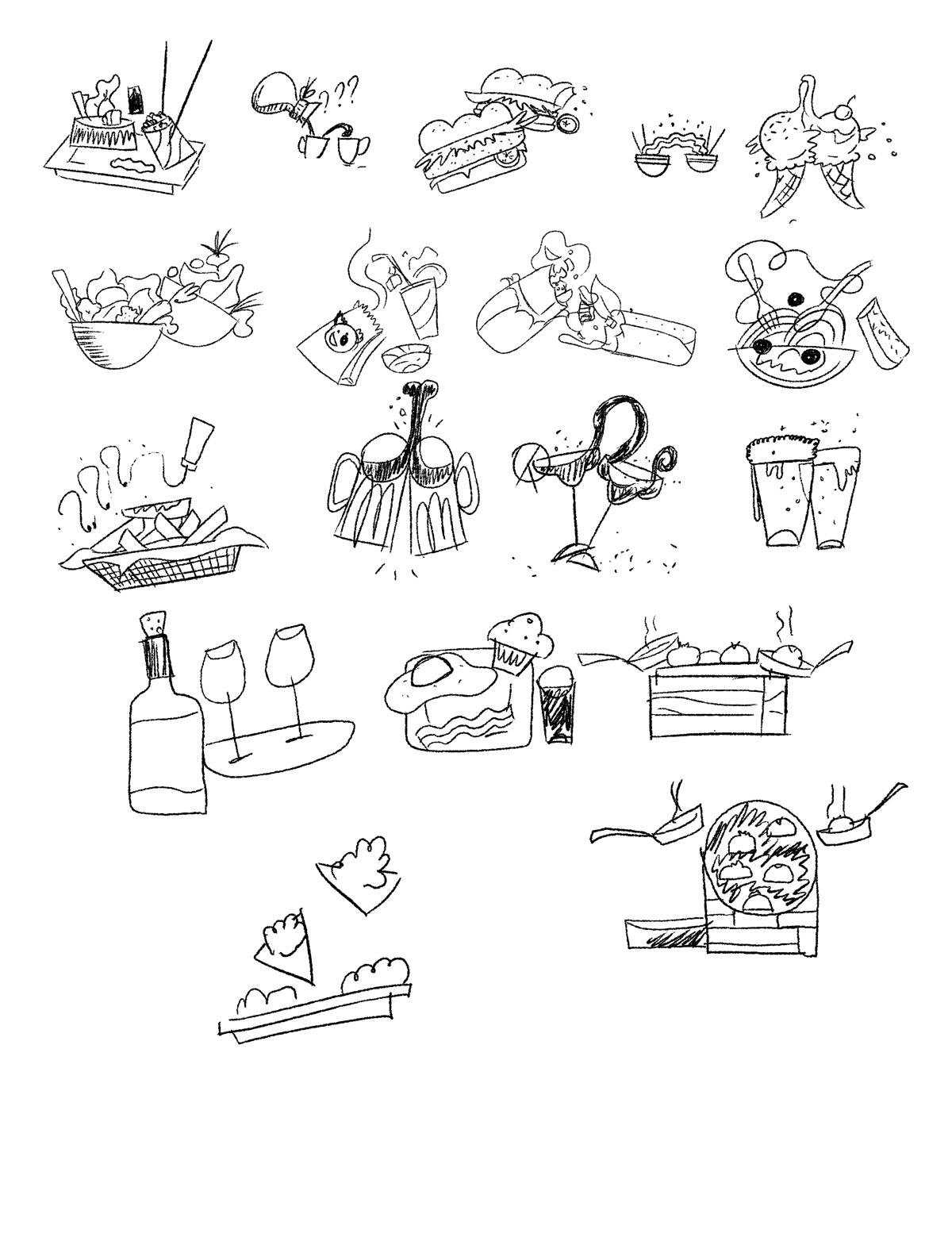 hungry-sketches-1.jpg
