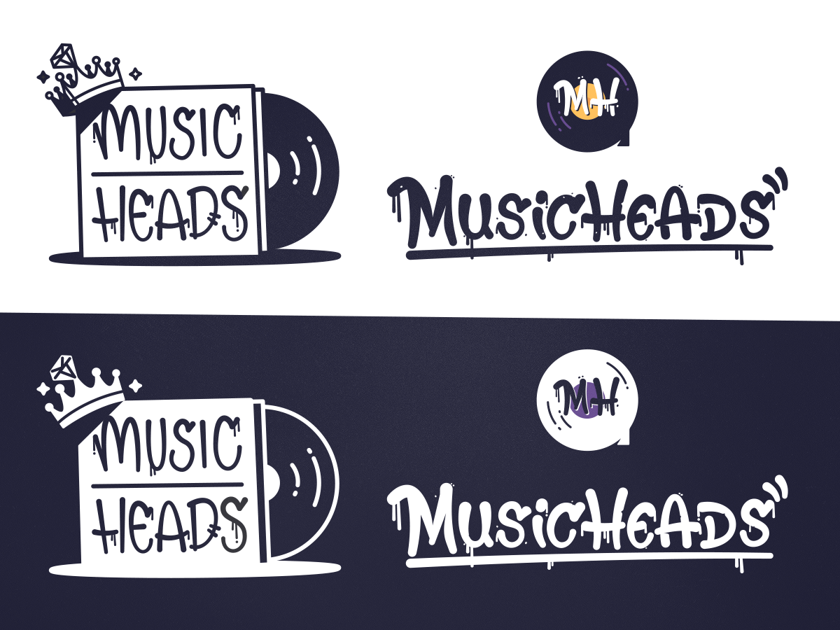 music-heads-shot.png