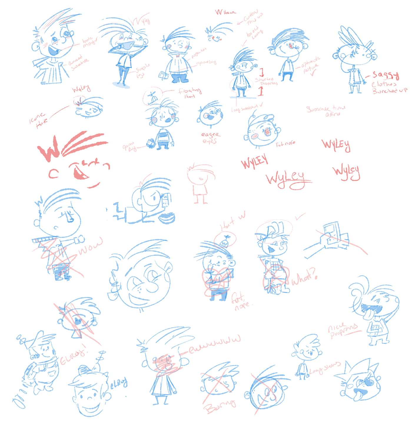 wyley-kirk.wallace-sketches.png