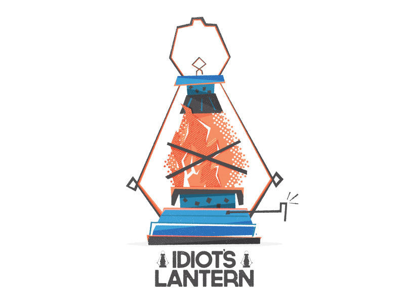 idiots-lantern-featured1.jpg