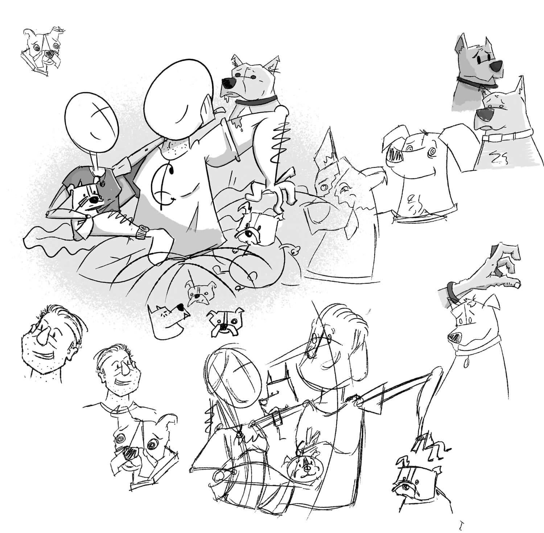 shayna-family-sketches1.jpg
