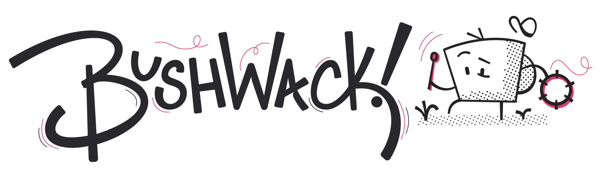 bushwack-logo-notag-wide.png