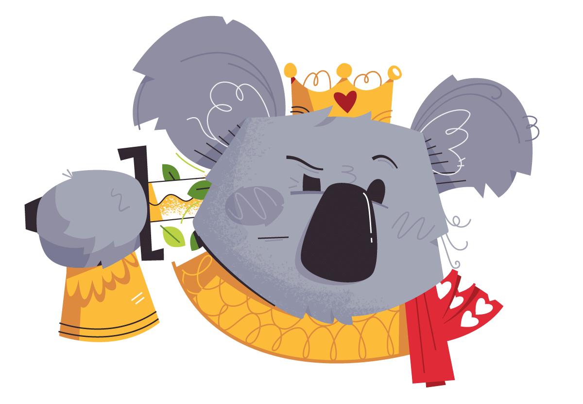 kirk.wallace-bonehaus-koala-hearthead.png