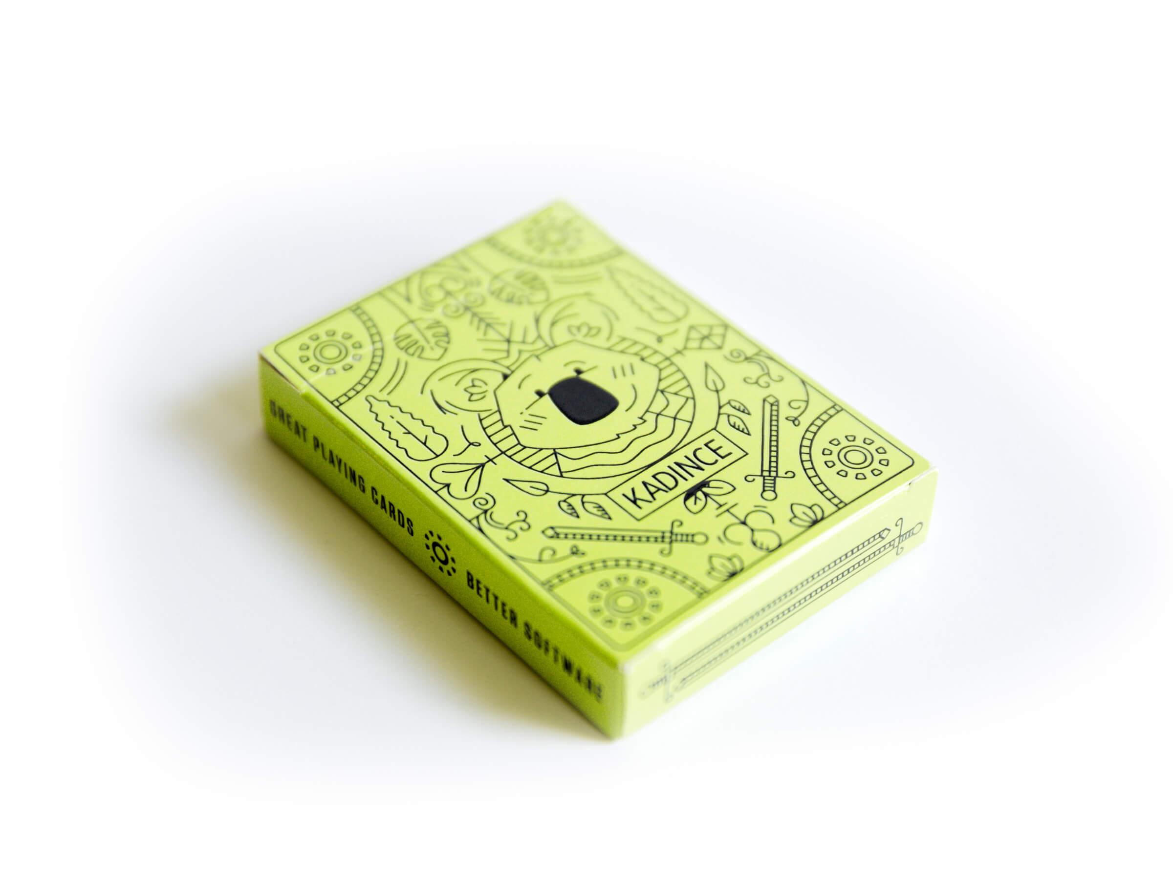 kirk.wallace_bonehaus_koala.cards-box.solo2.jpg