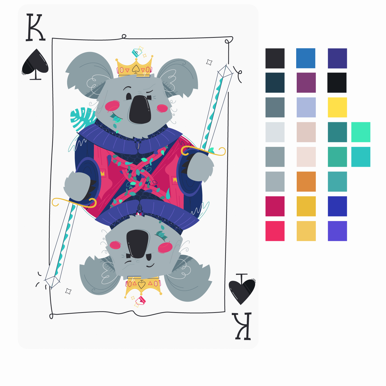 kirk.wallace-bonehaus-koala-process1.png