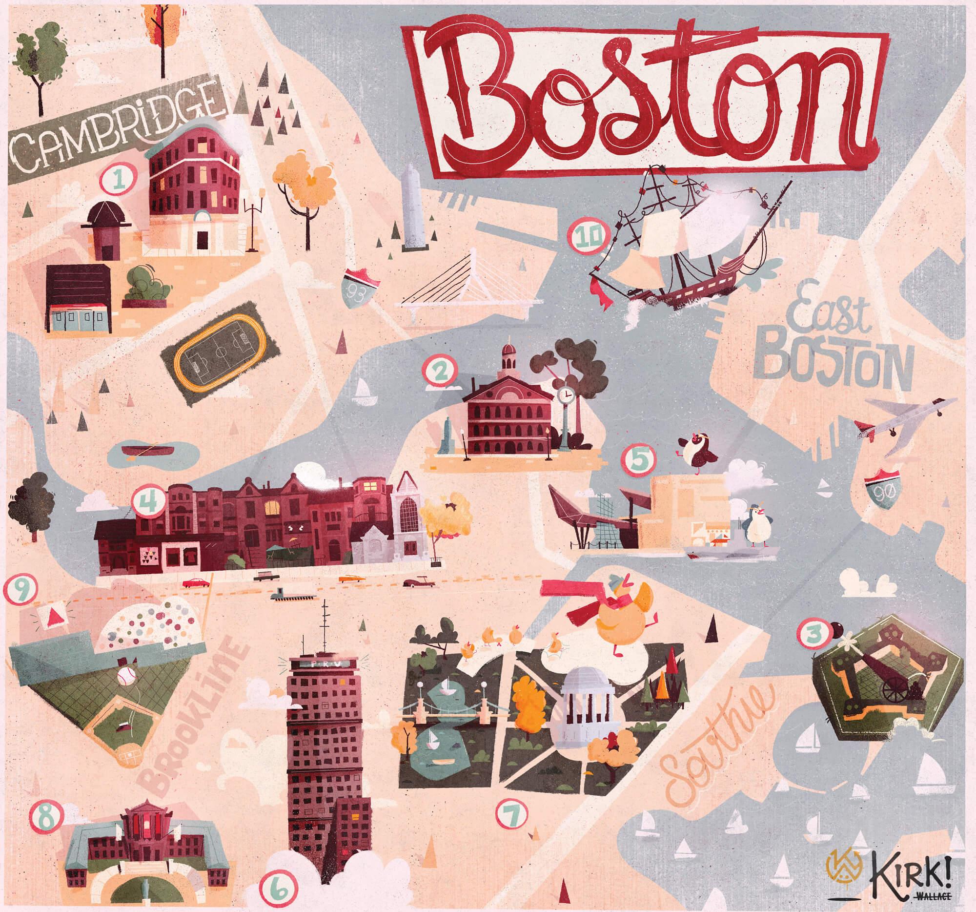 uber-kirk.wallace-boston-01-WEB.jpg