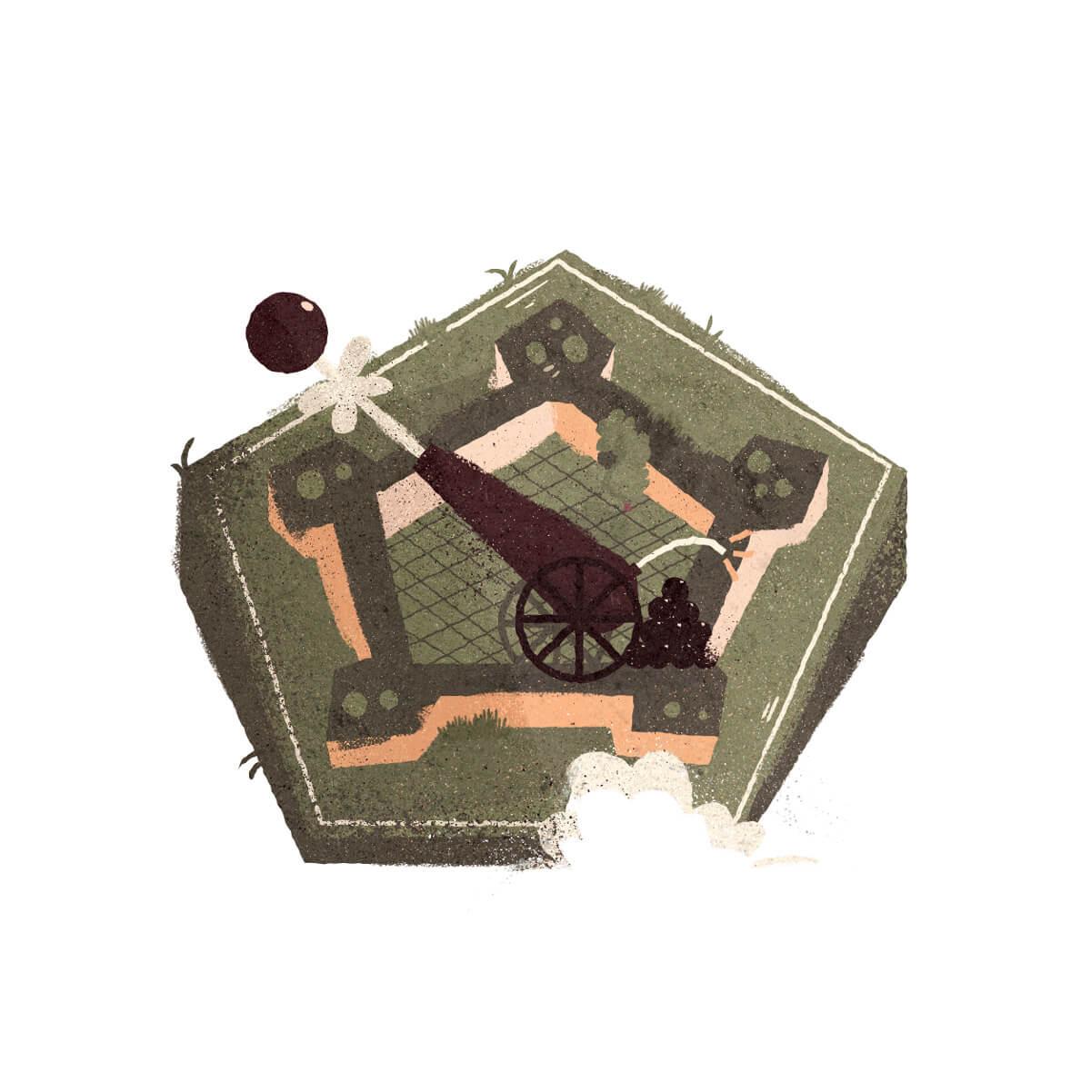 Uber-Kirk.Wallace-icons-castle.island.jpg