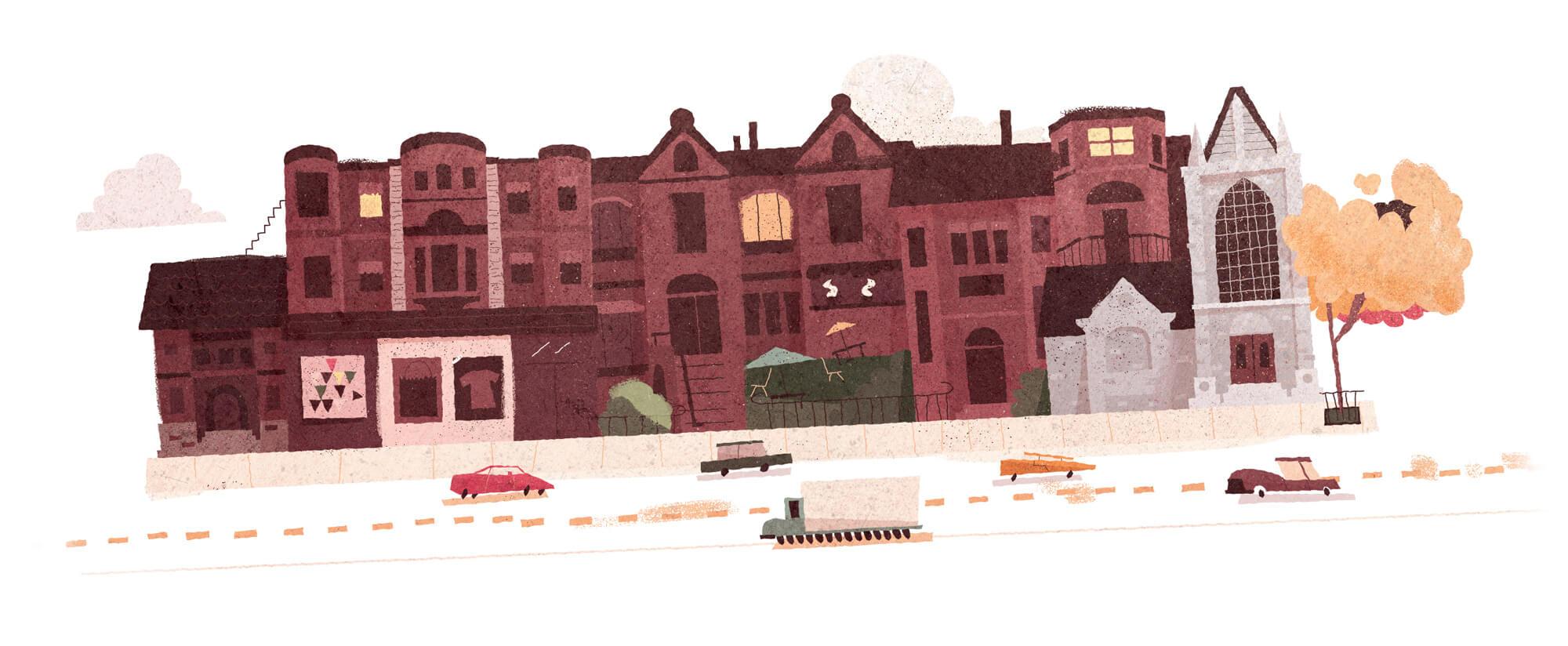 Uber-Kirk.Wallace-icons-newbury.street.jpg
