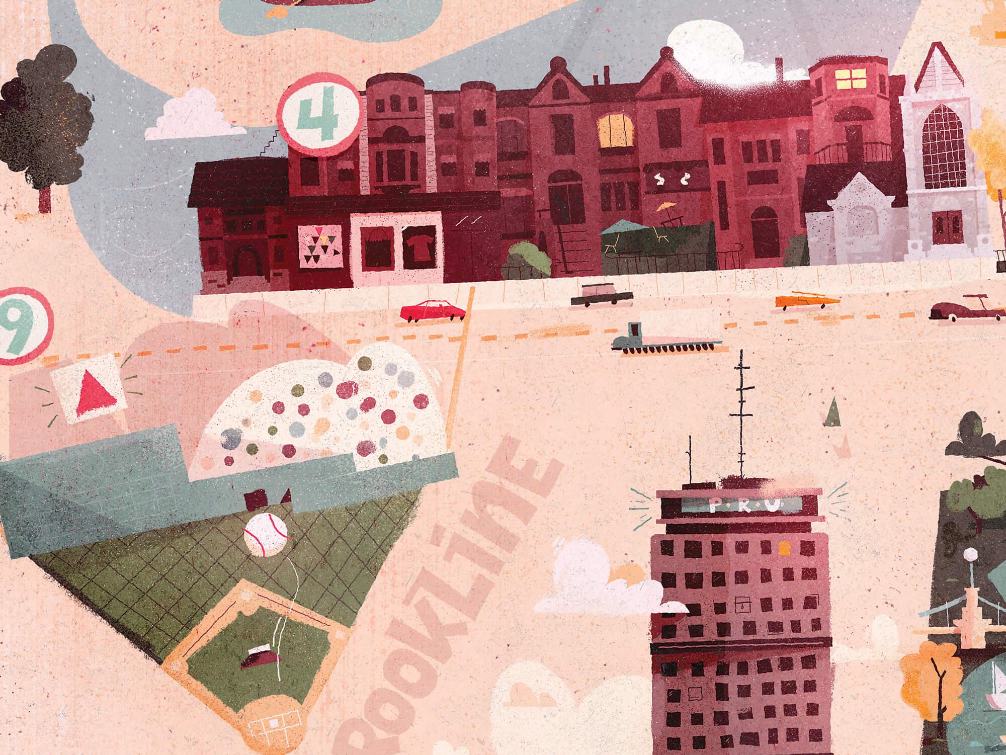 uber.boston-bonehaus-detai4.jpg