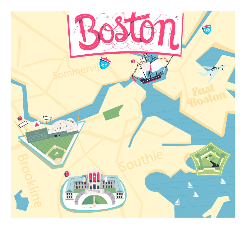 boston-map-test-01b.jpg