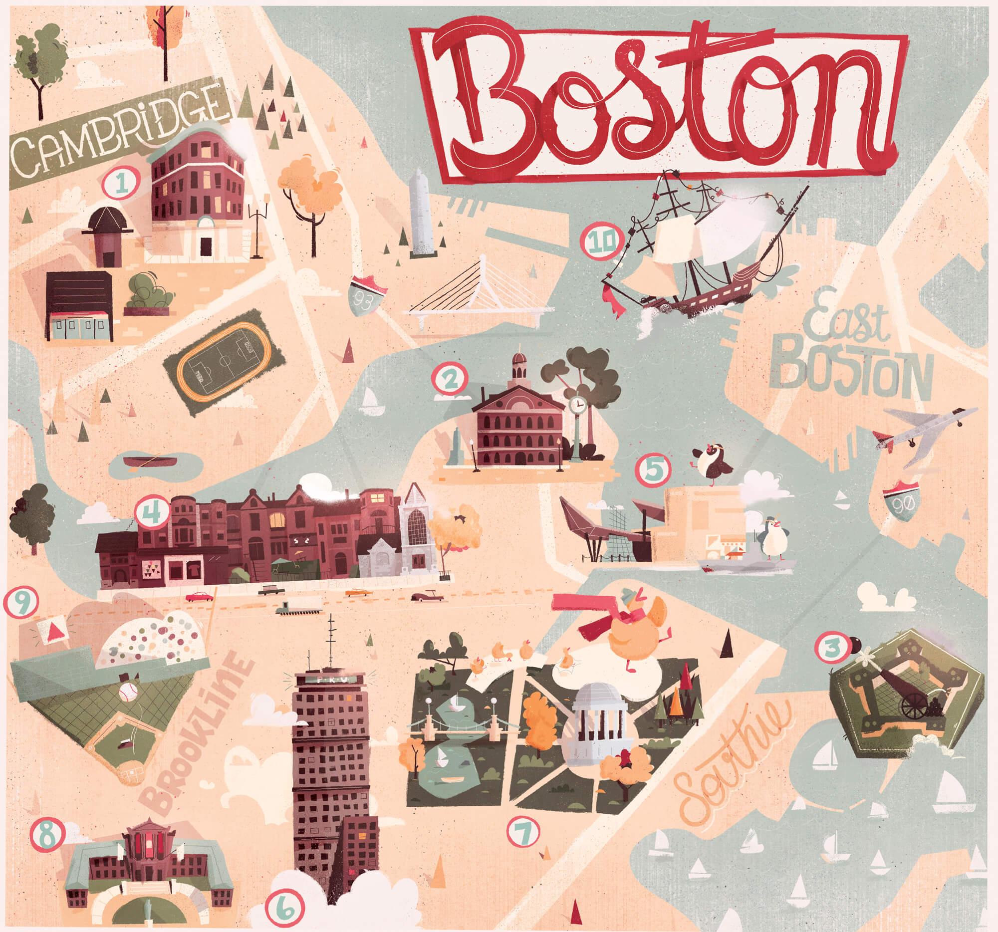 uber.boston-bonehaus-2.jpg