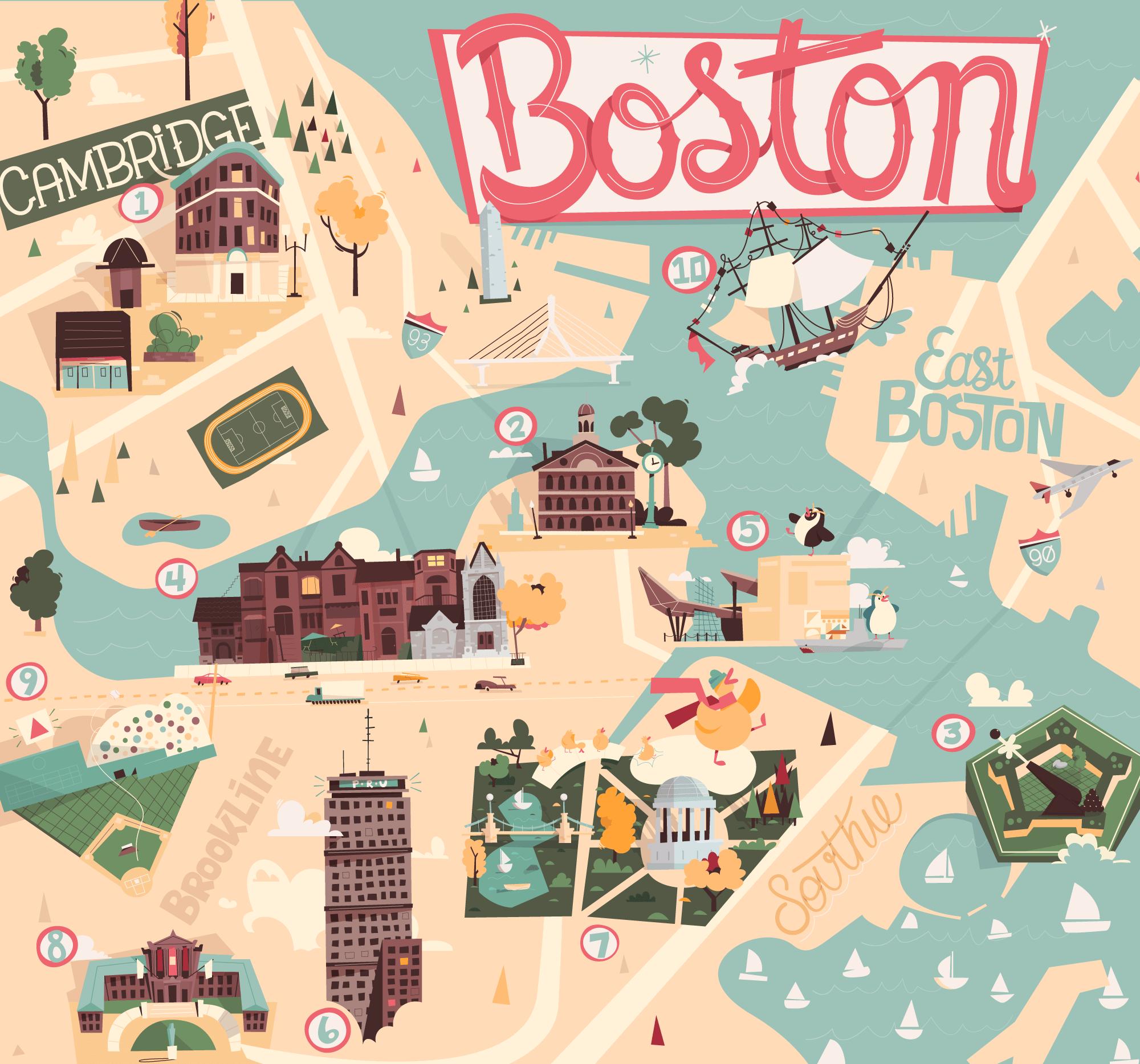 uber.boston-bonehaus-process1.png