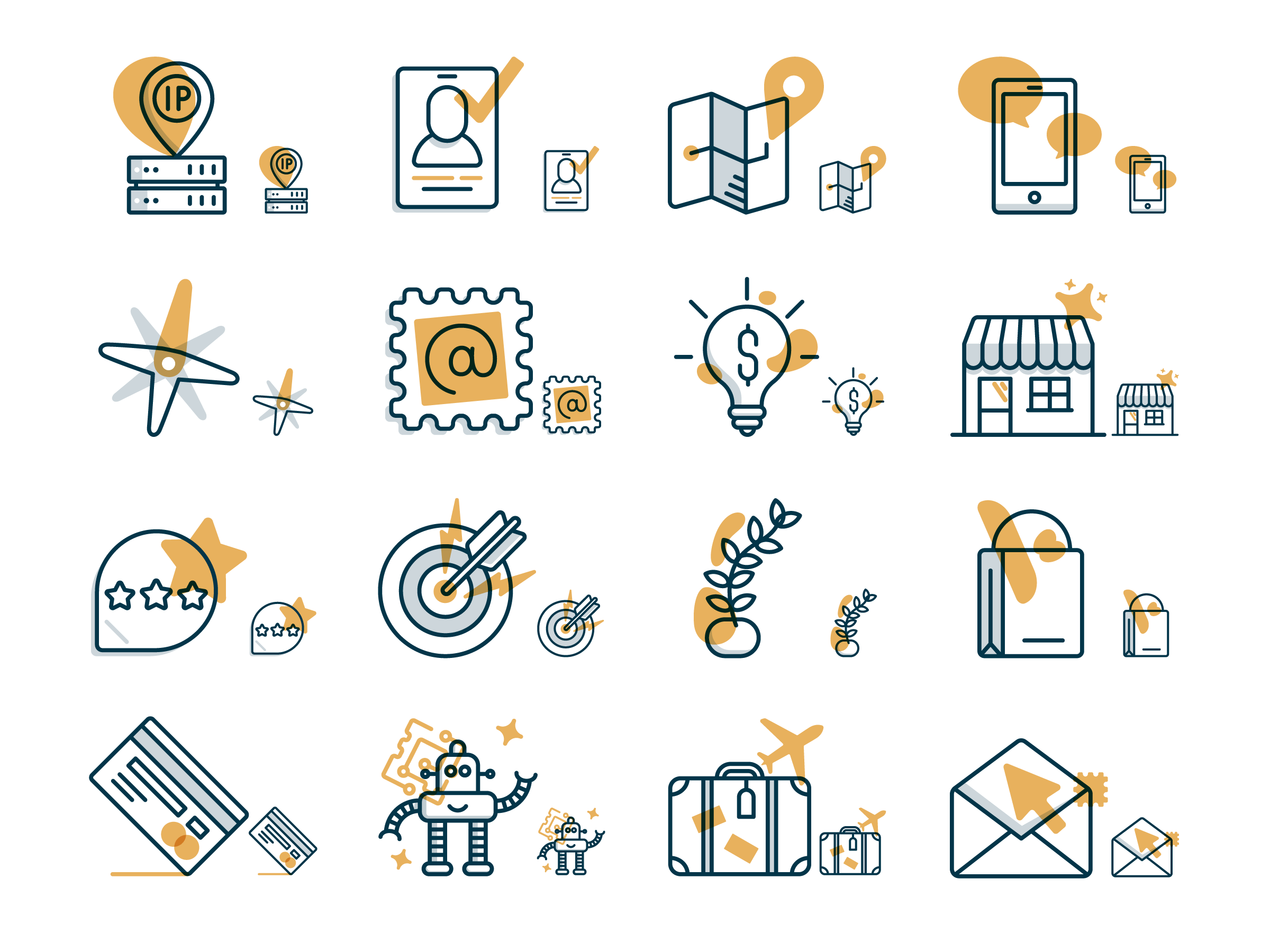 emailage-icons-lrg.png