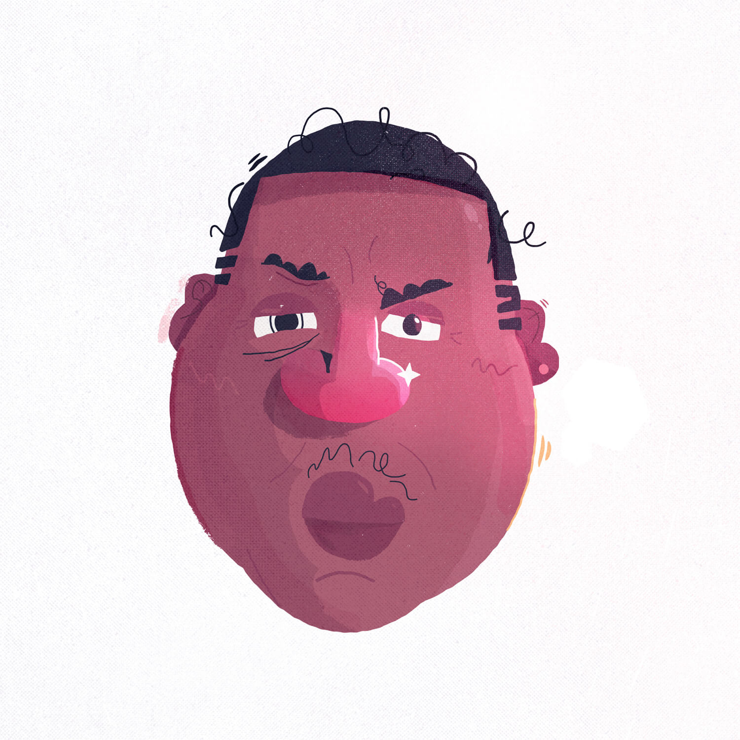 biggie-thanks-process-16.jpg