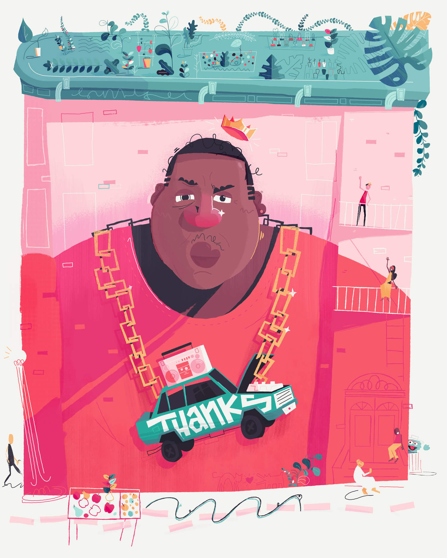 biggie-thanks-process-05.jpg