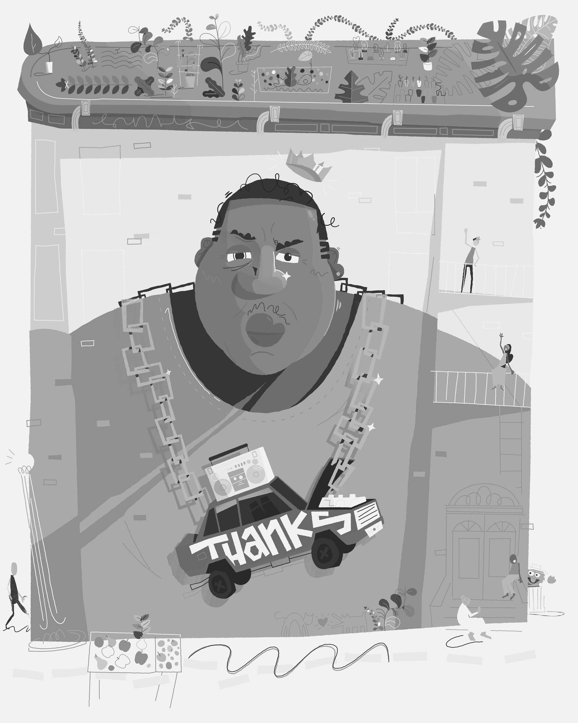 biggie-thanks-web2.jpg