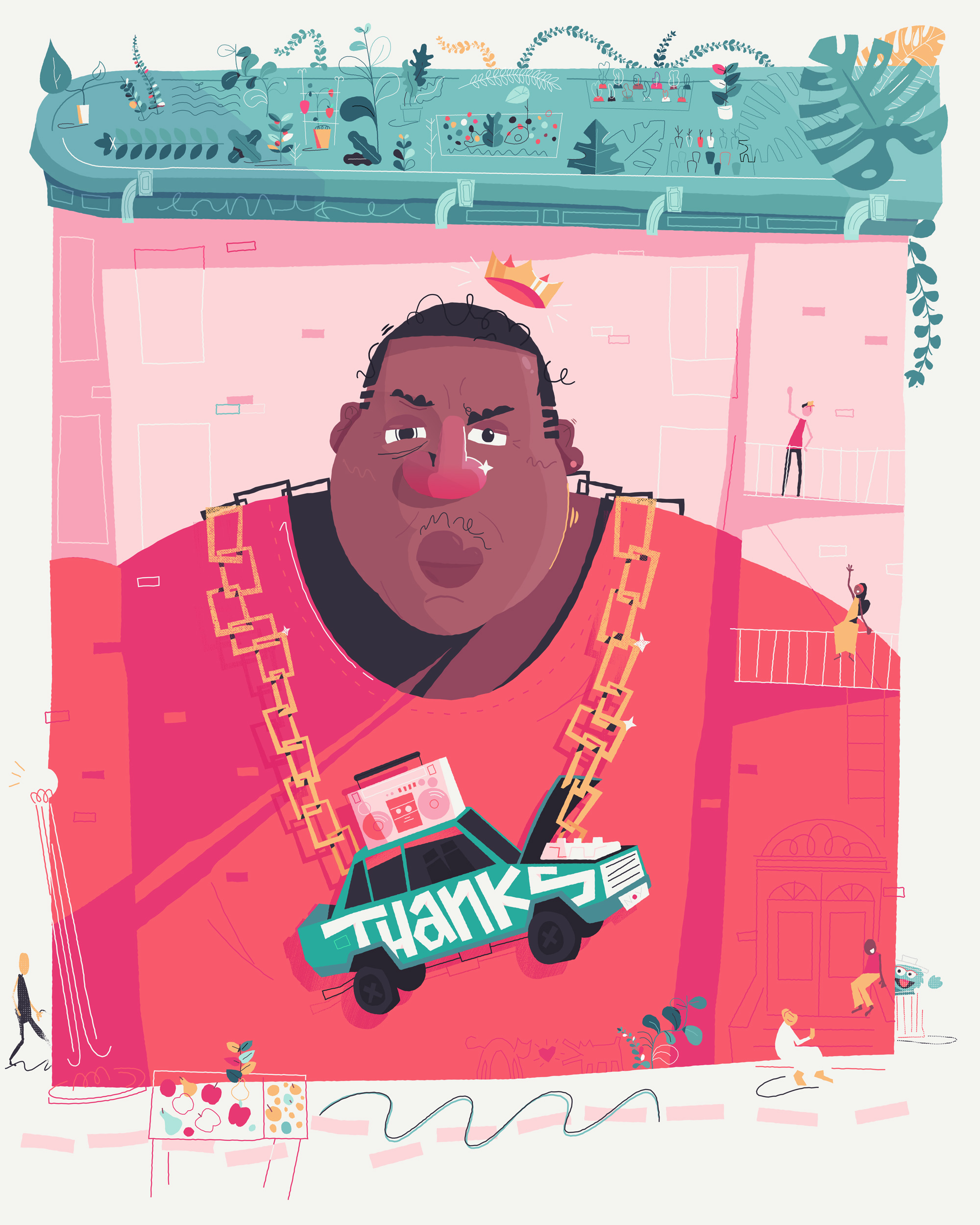 biggie-thanks-web1.jpg