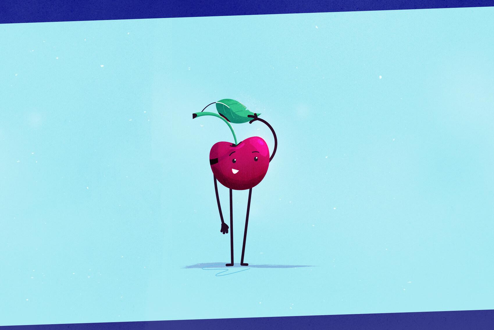 bonehaus-kirk.wallace-welchs.characters-cherry.jpg