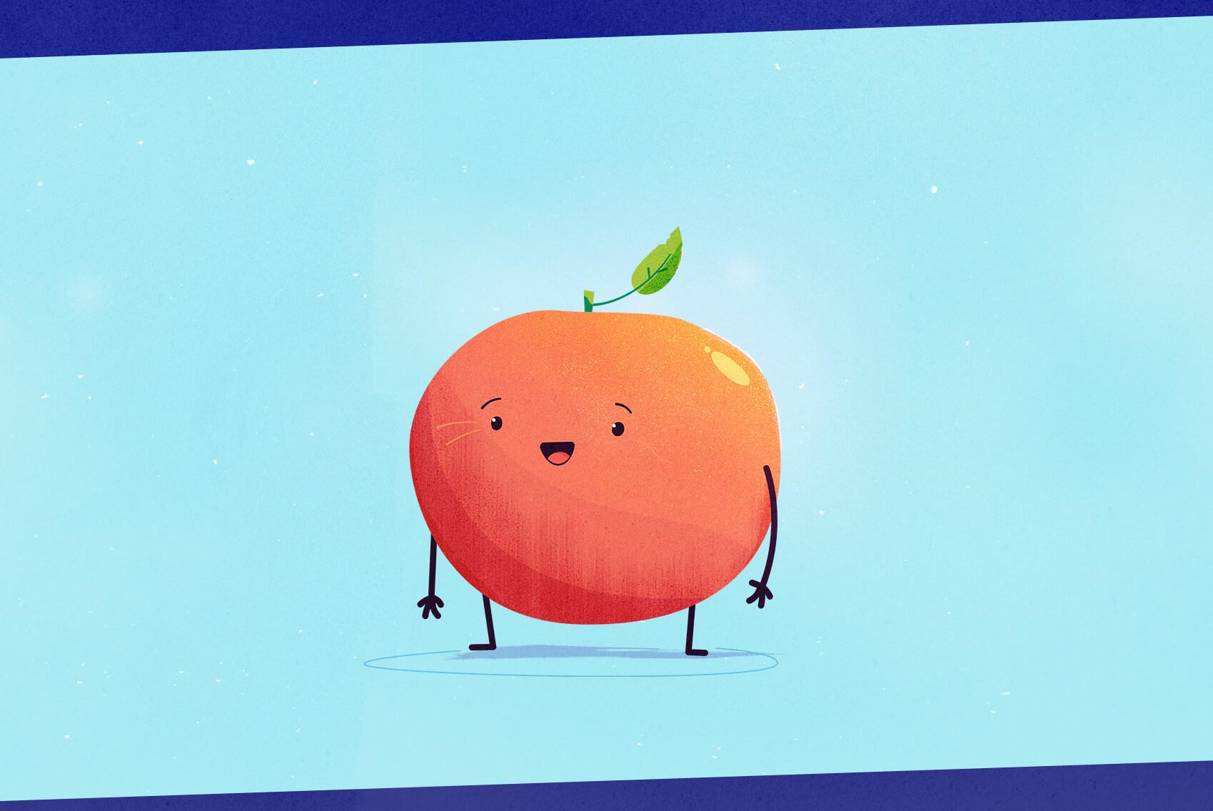 bonehaus-kirk.wallace-welchs.characters-orange.jpg