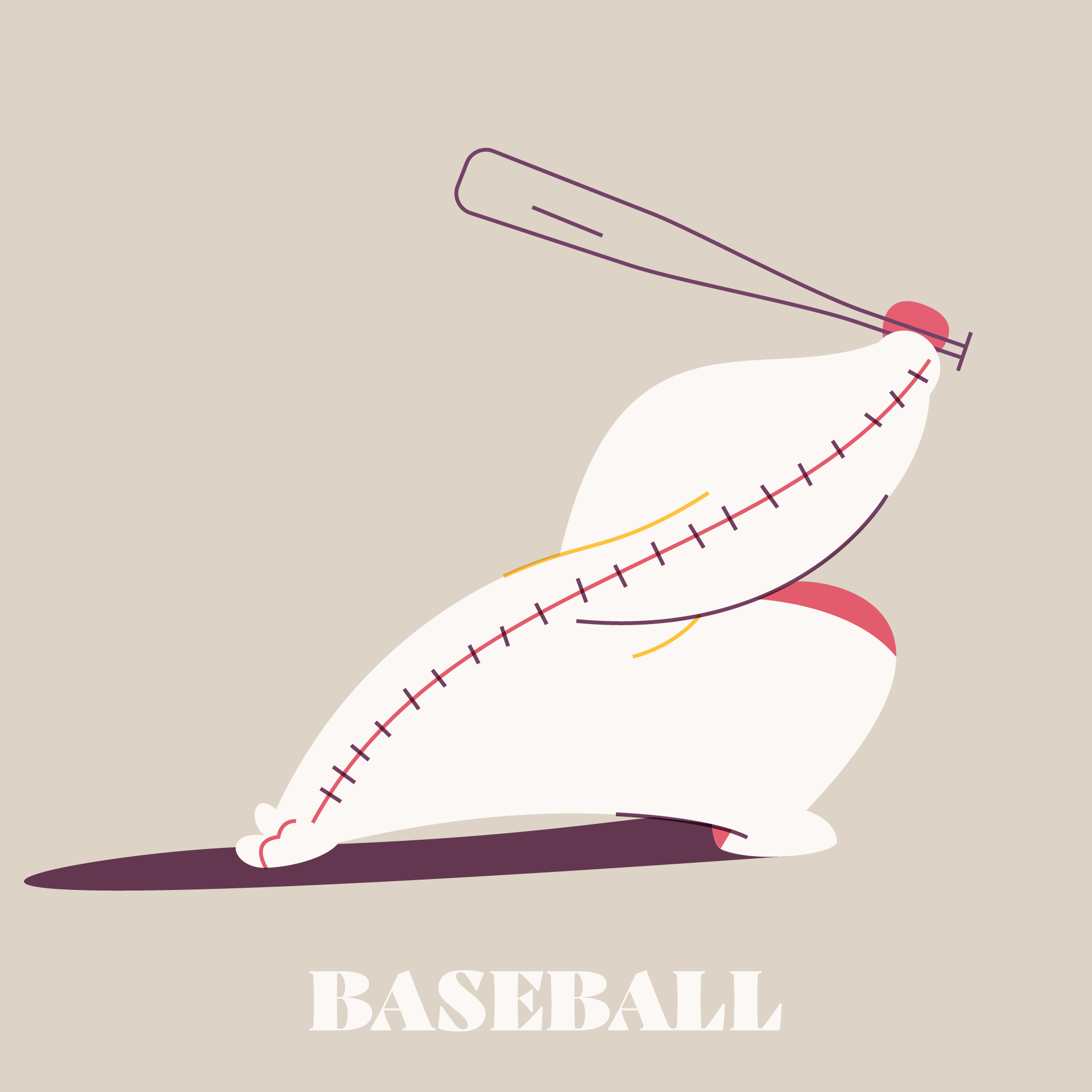 sacks-baseball.png