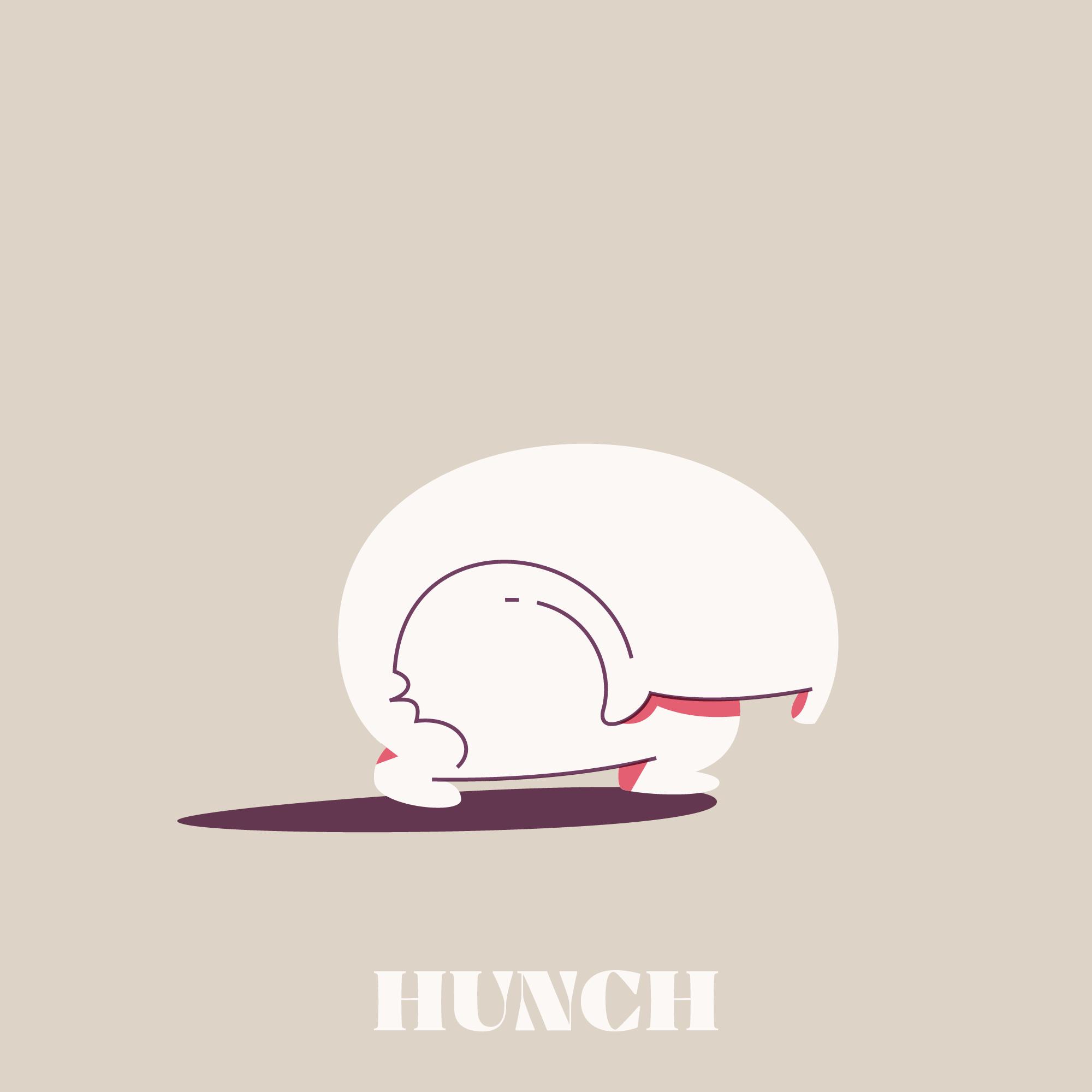 sacks-hunch.png