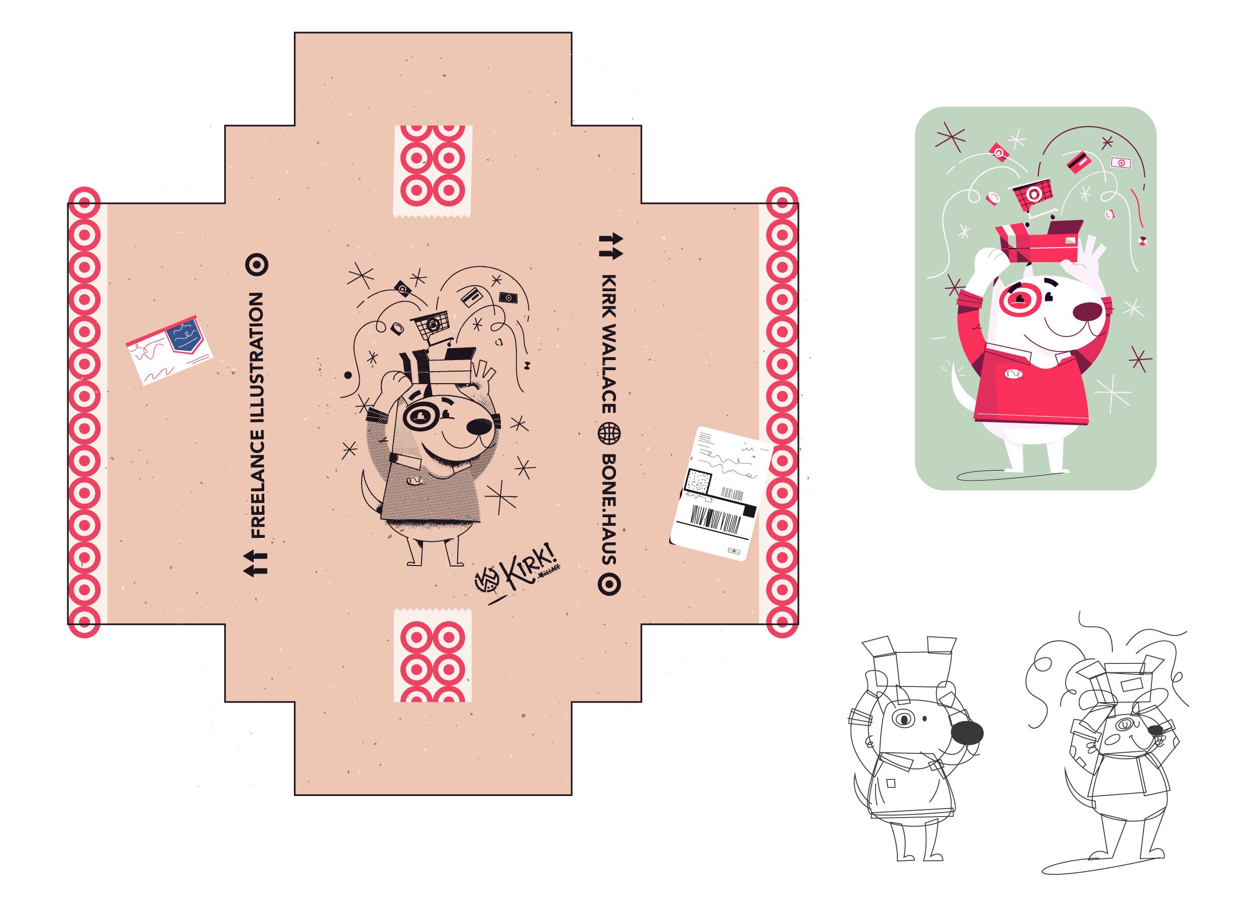 box-print-01.png
