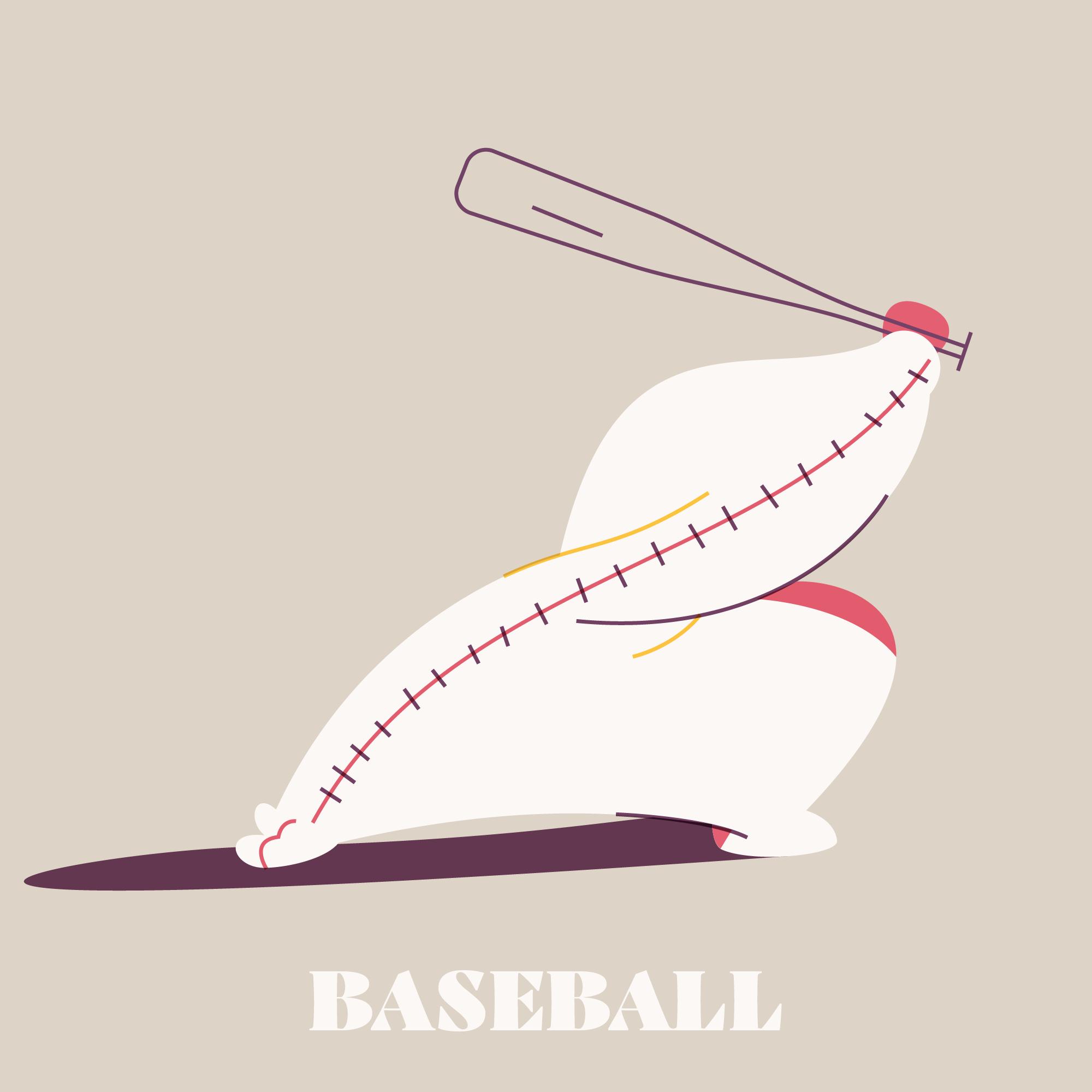 sacks-baseball.png