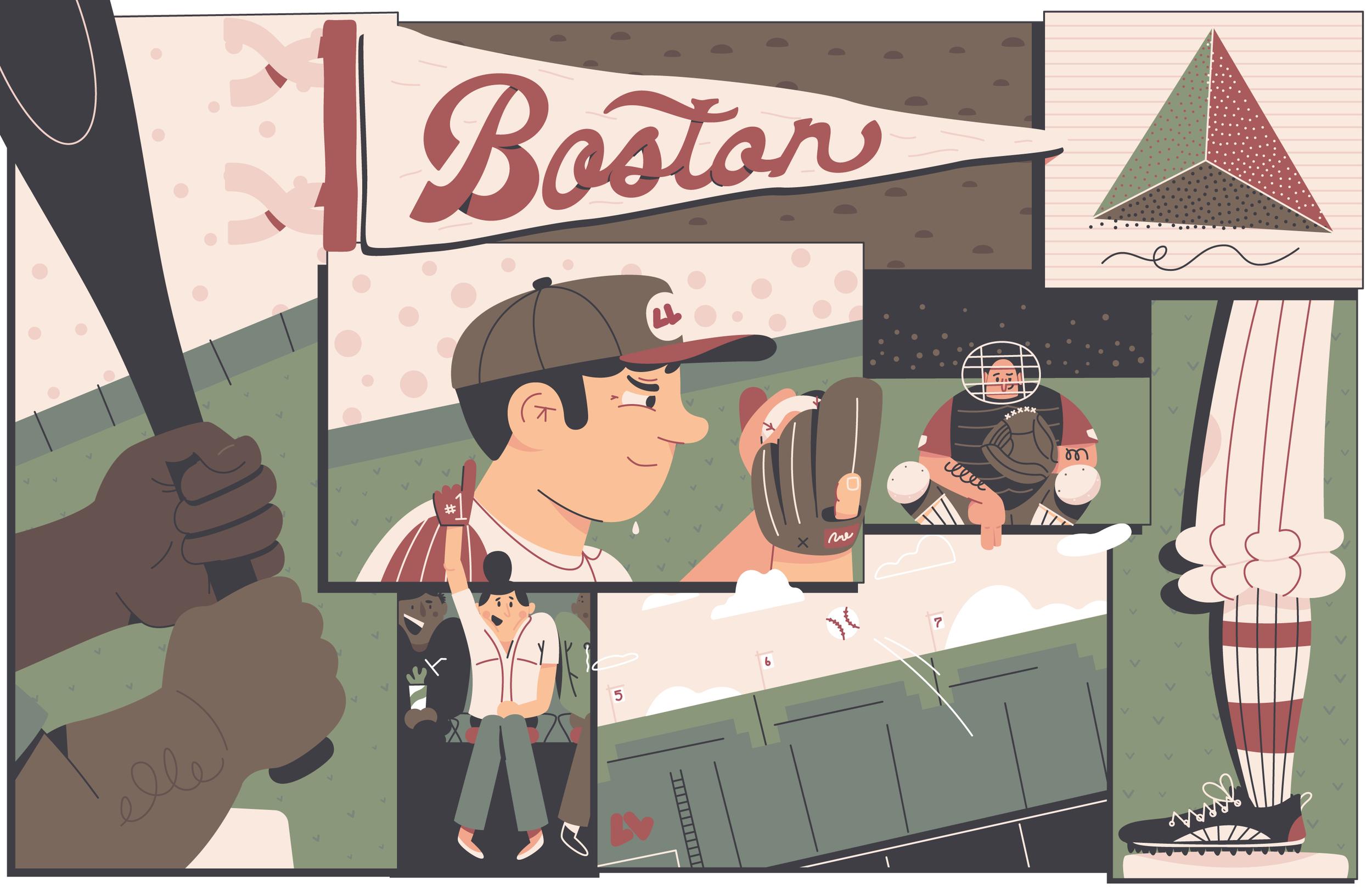 timeout-boston.animate-01.png