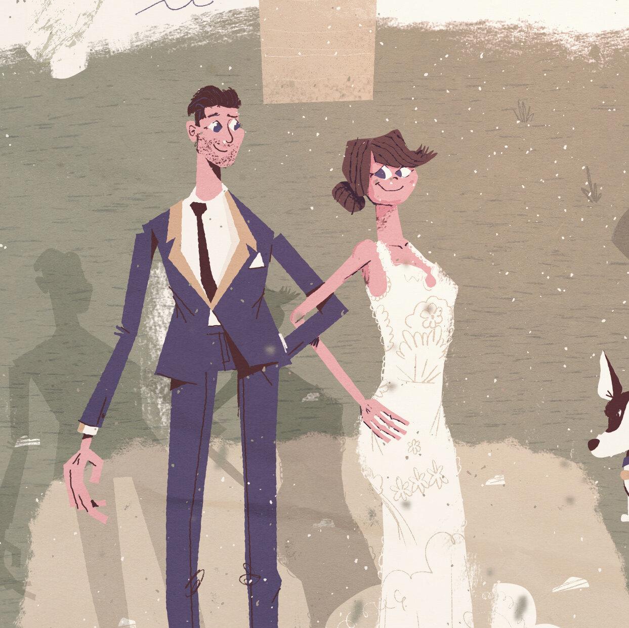 elise-wedding-01.jpg
