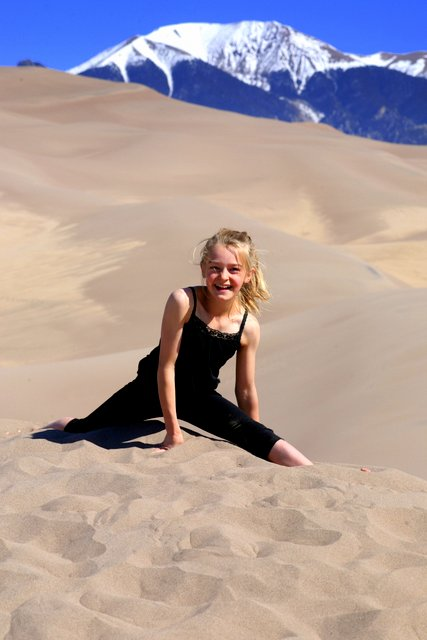 Libby in the Great Sand Dunes-.jpg