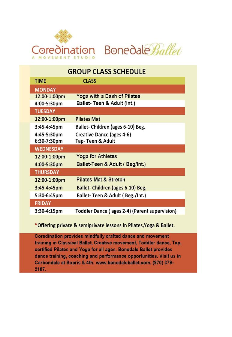 Class schedule May 23 2016.jpg
