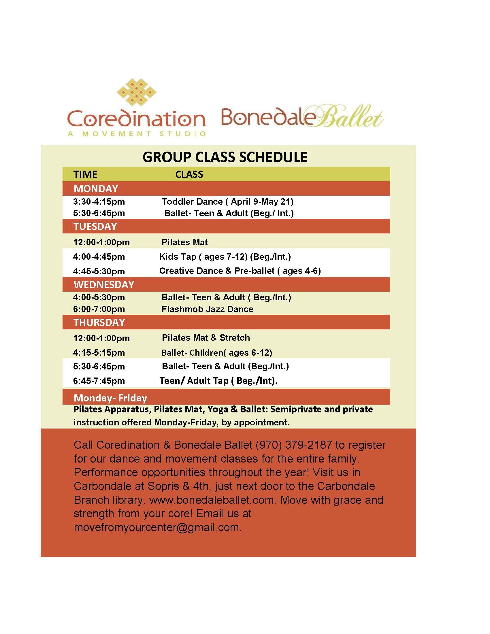 Class schedule May 2018.jpg