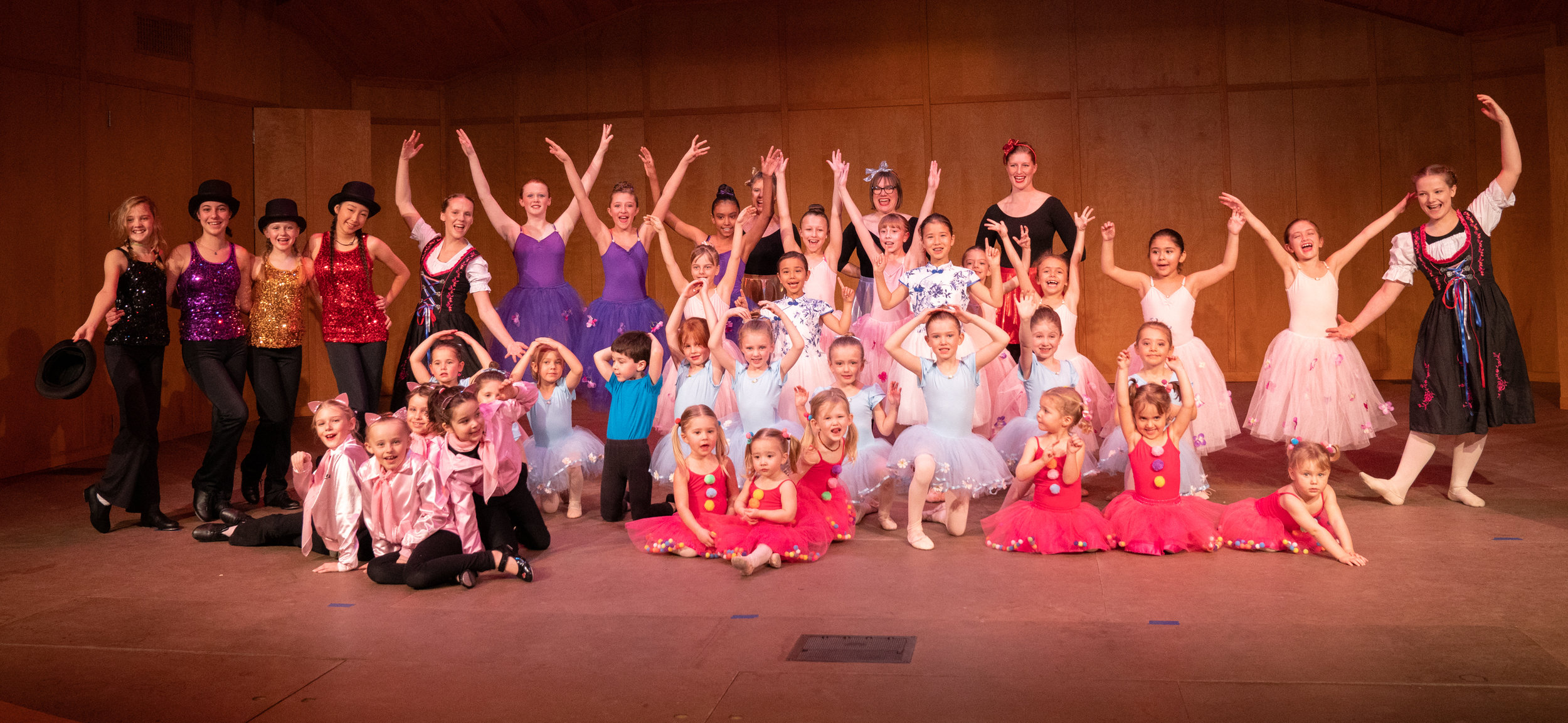 ballet jan 2018 group.jpg