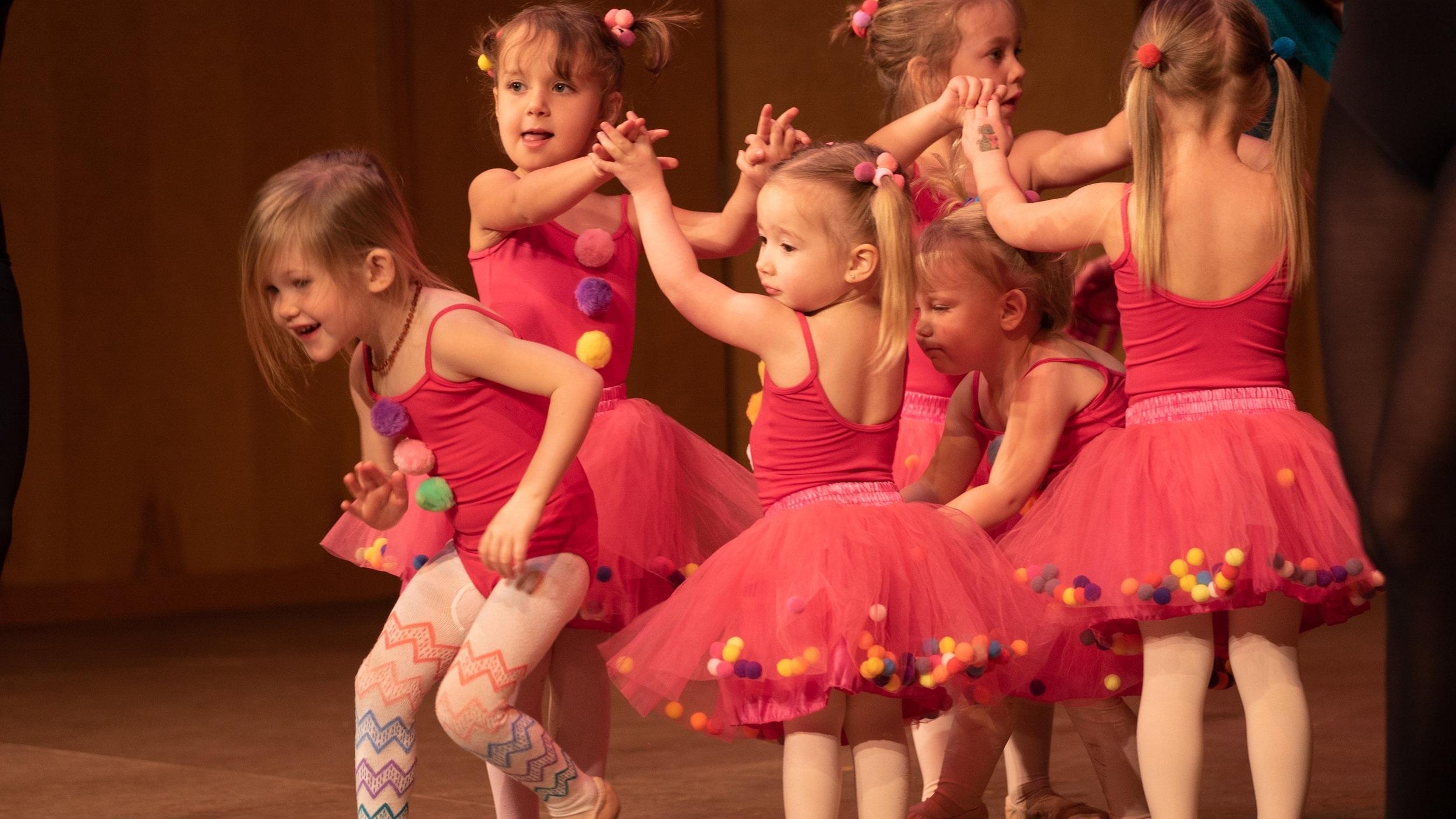 ballet jan 2018-35.jpg