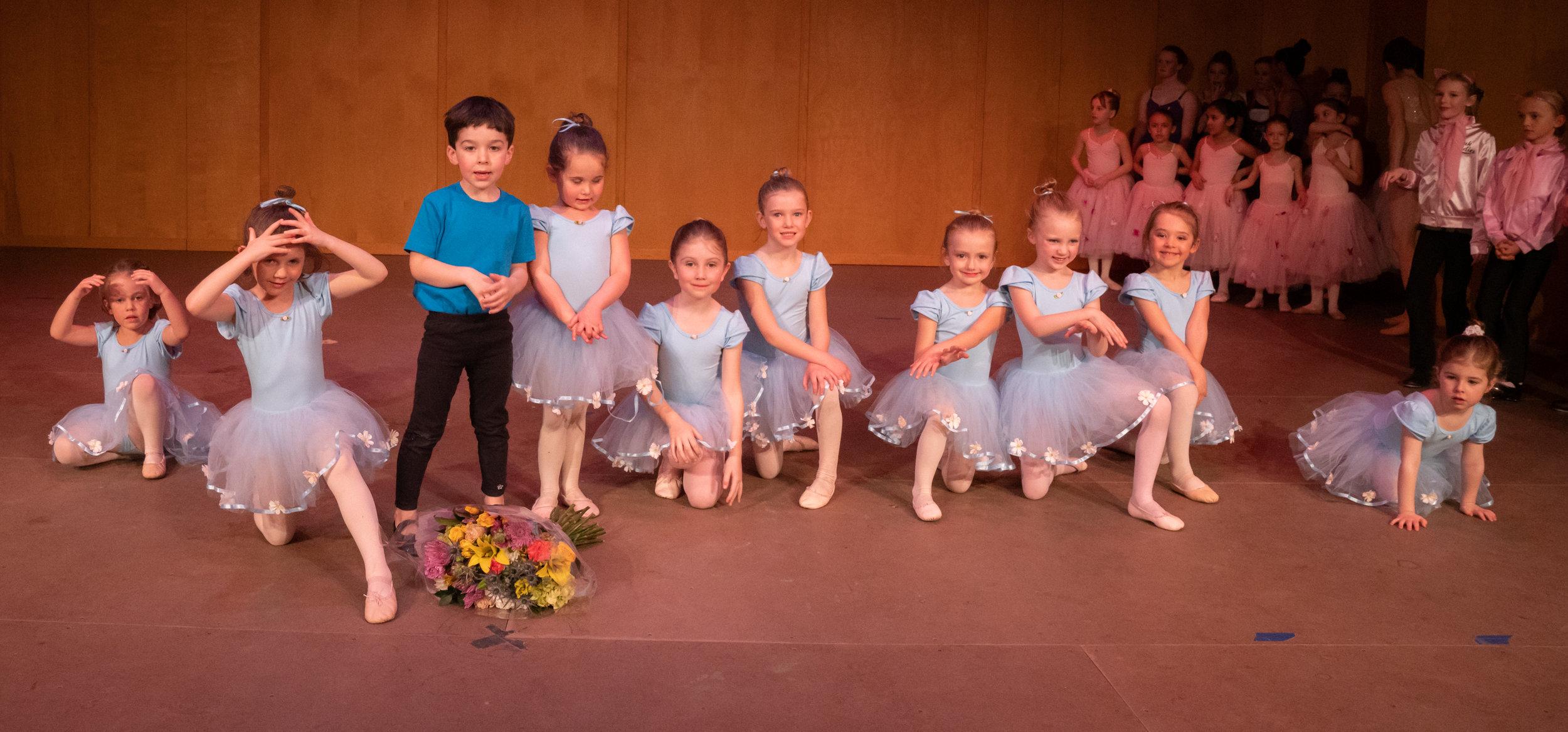 ballet jan 2018 extra-12.jpg