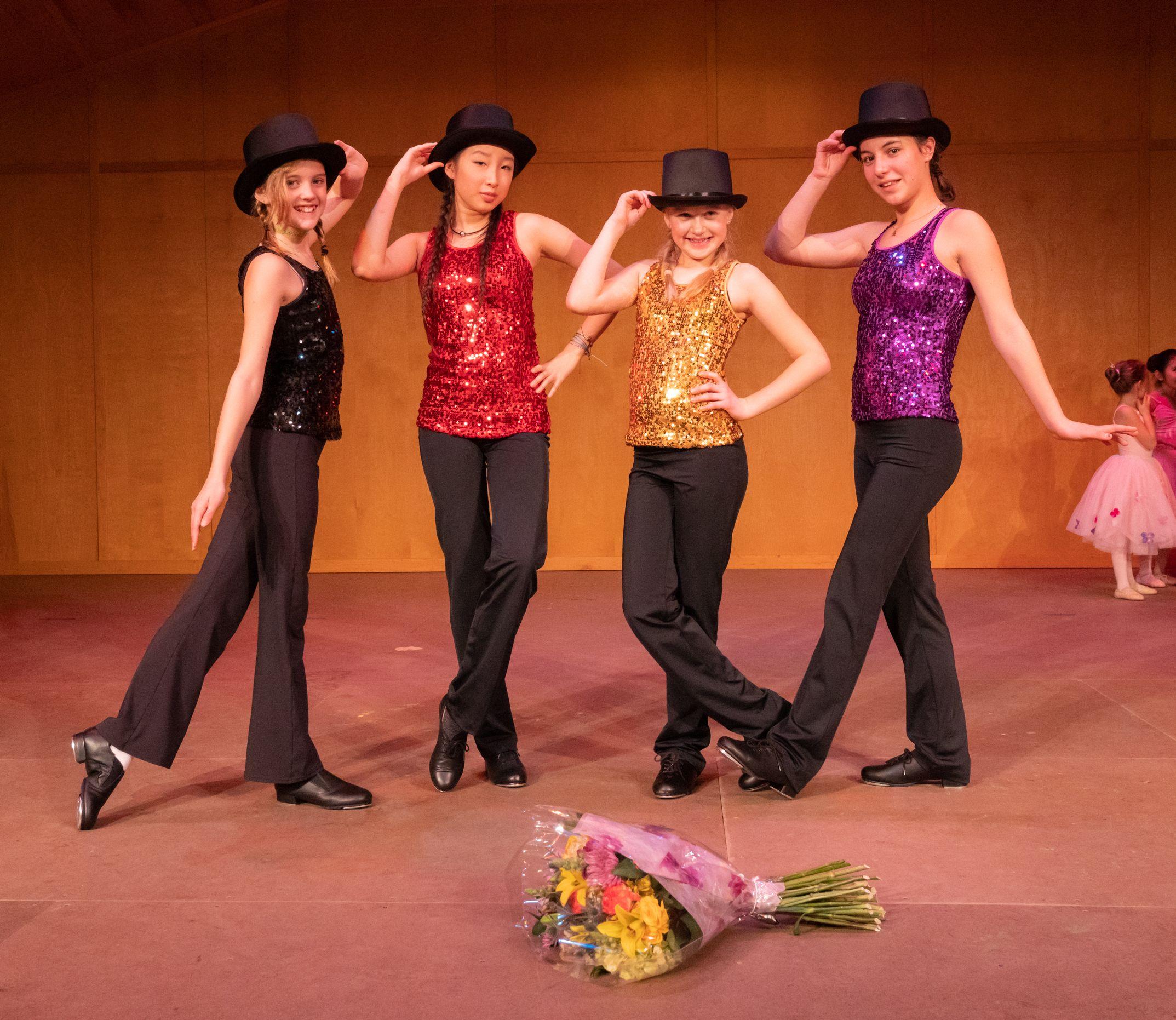 ballet jan 2018 extra-17.jpg