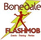 Flashmob-FINAL LOGO-text outlined-smaller.jpg