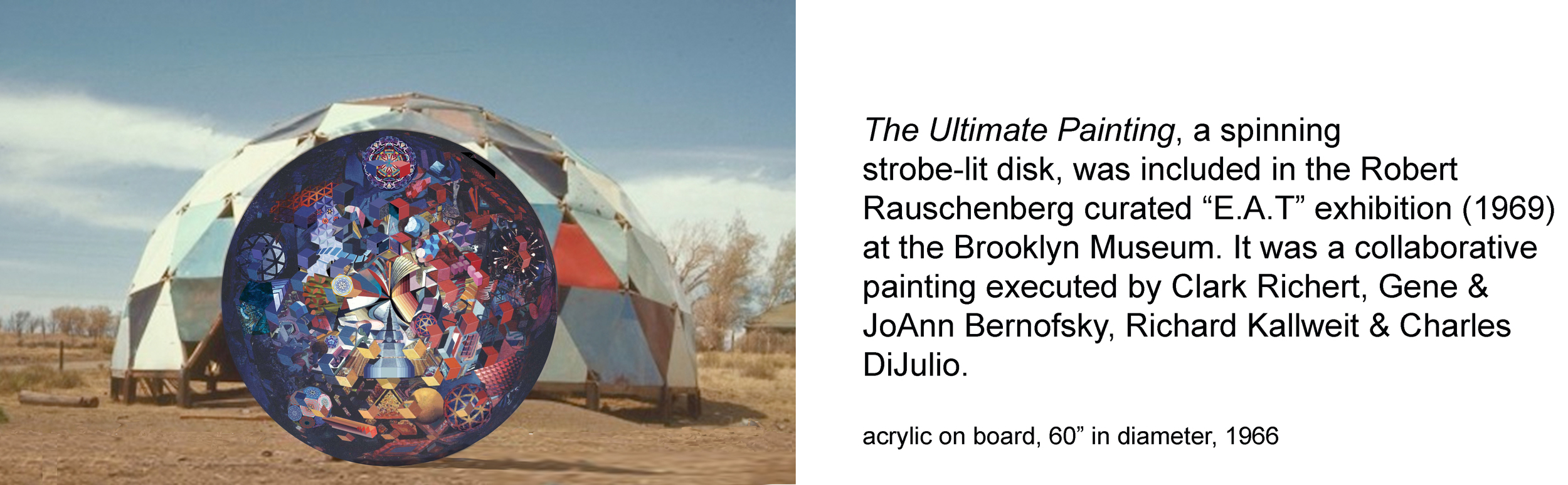 ultimate-painting-1966-in-front-of-theatre-dome-at-drop-city-tiff-545x272-1 copy.jpg