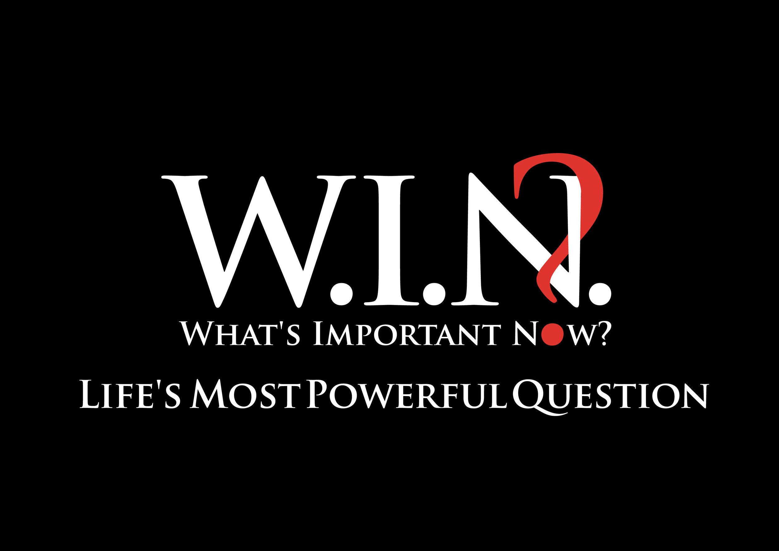 WIN-LO-FF-tag.jpg