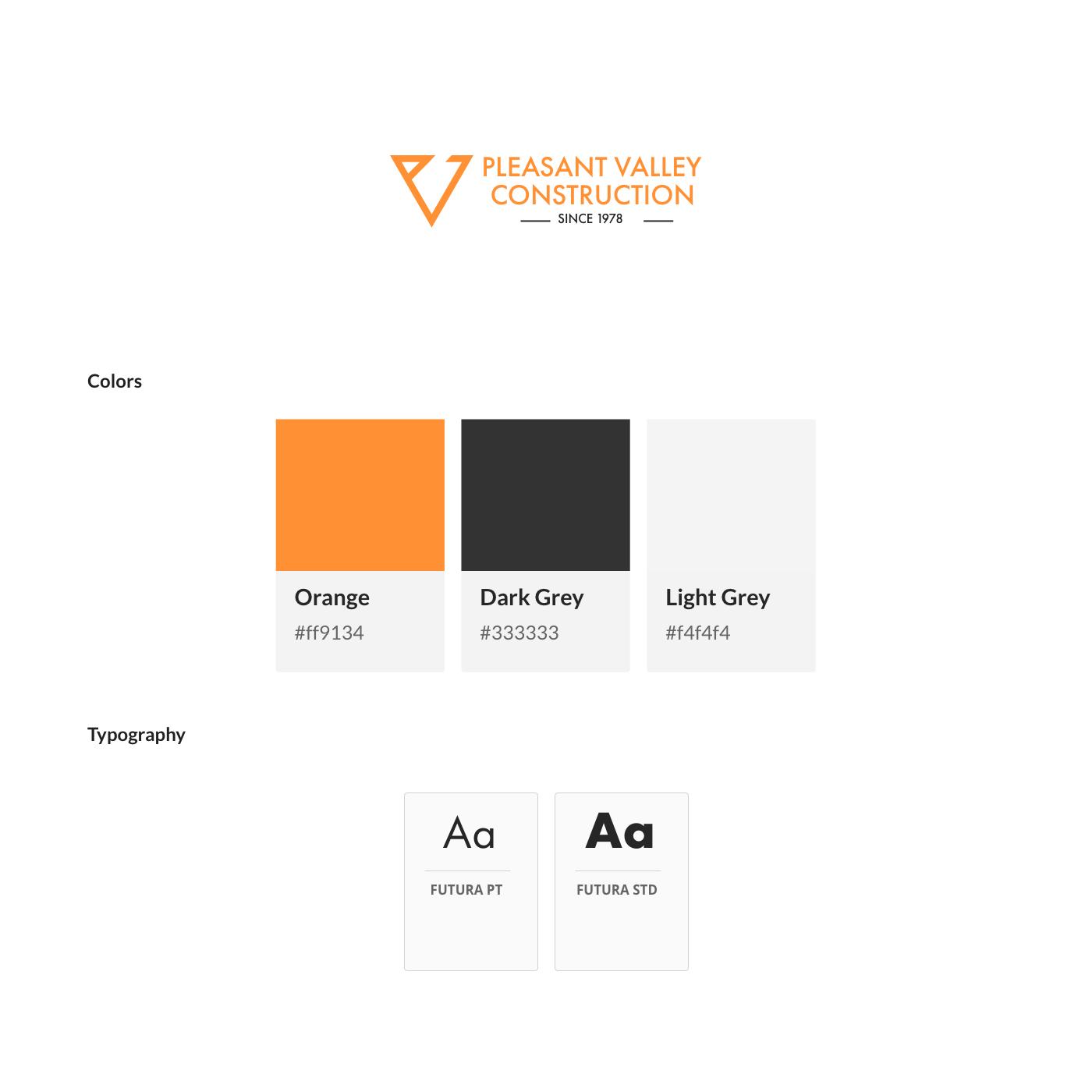 Pleasant Valley Construction - font & colour.png