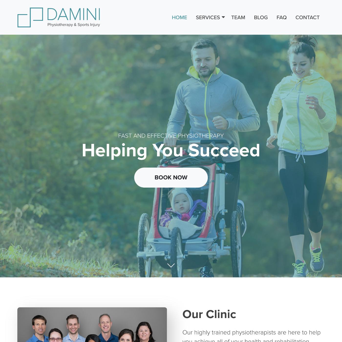 Damini - layout.png