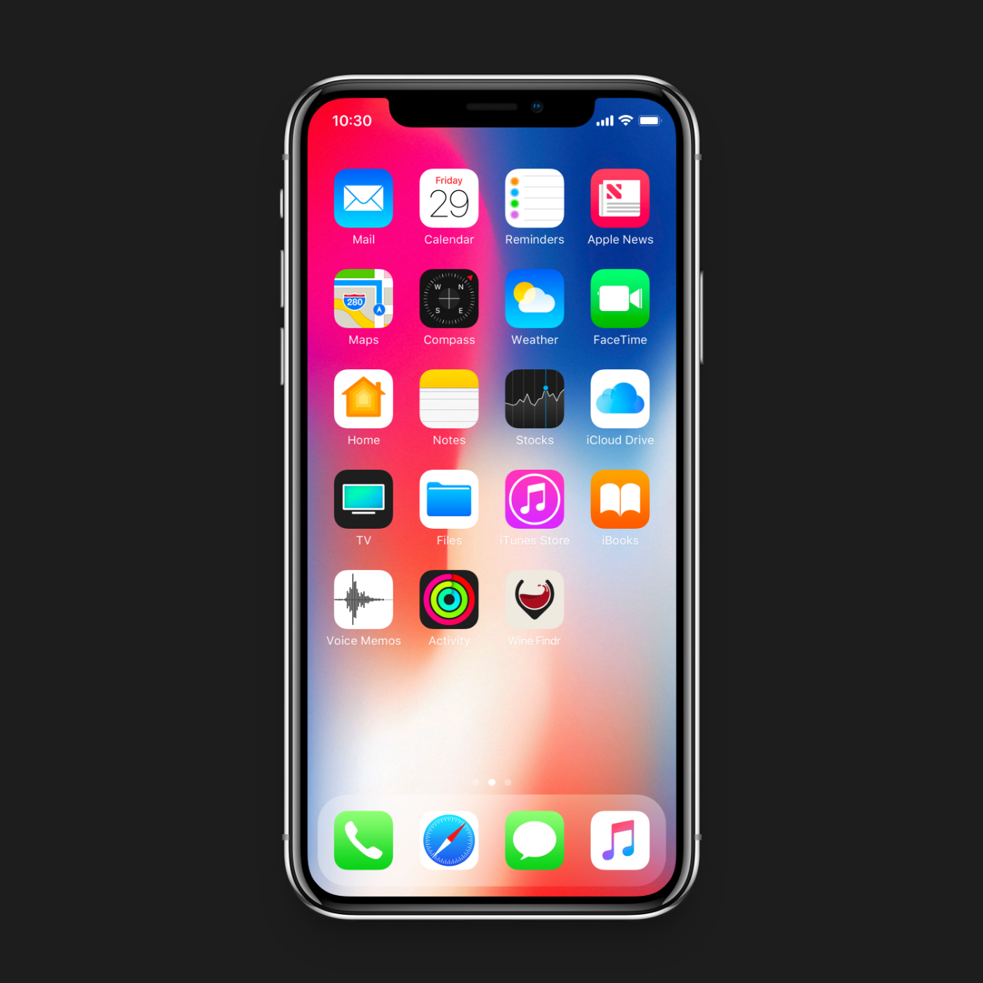 App icon – iphone.png