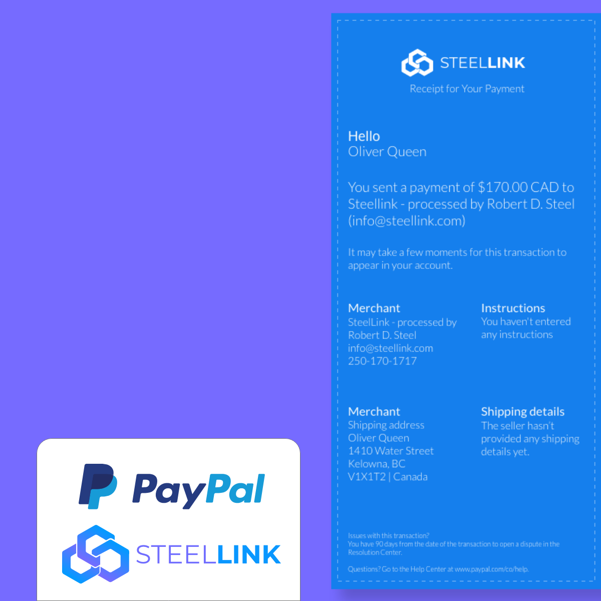 Home Paypal – 2.png