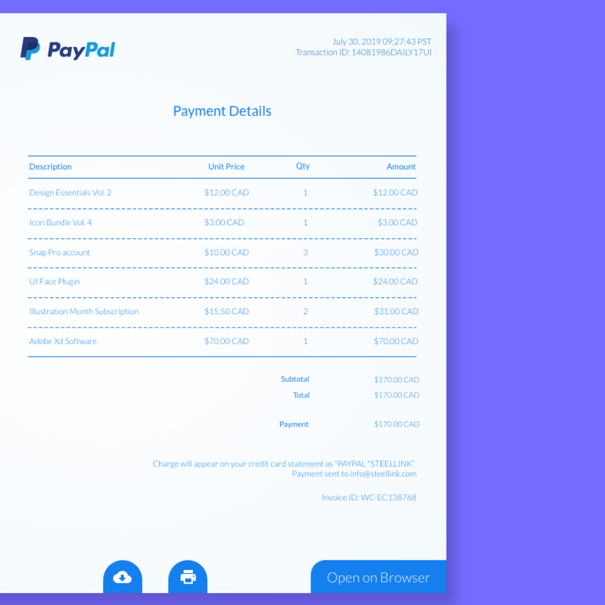 Home Paypal – 3.png