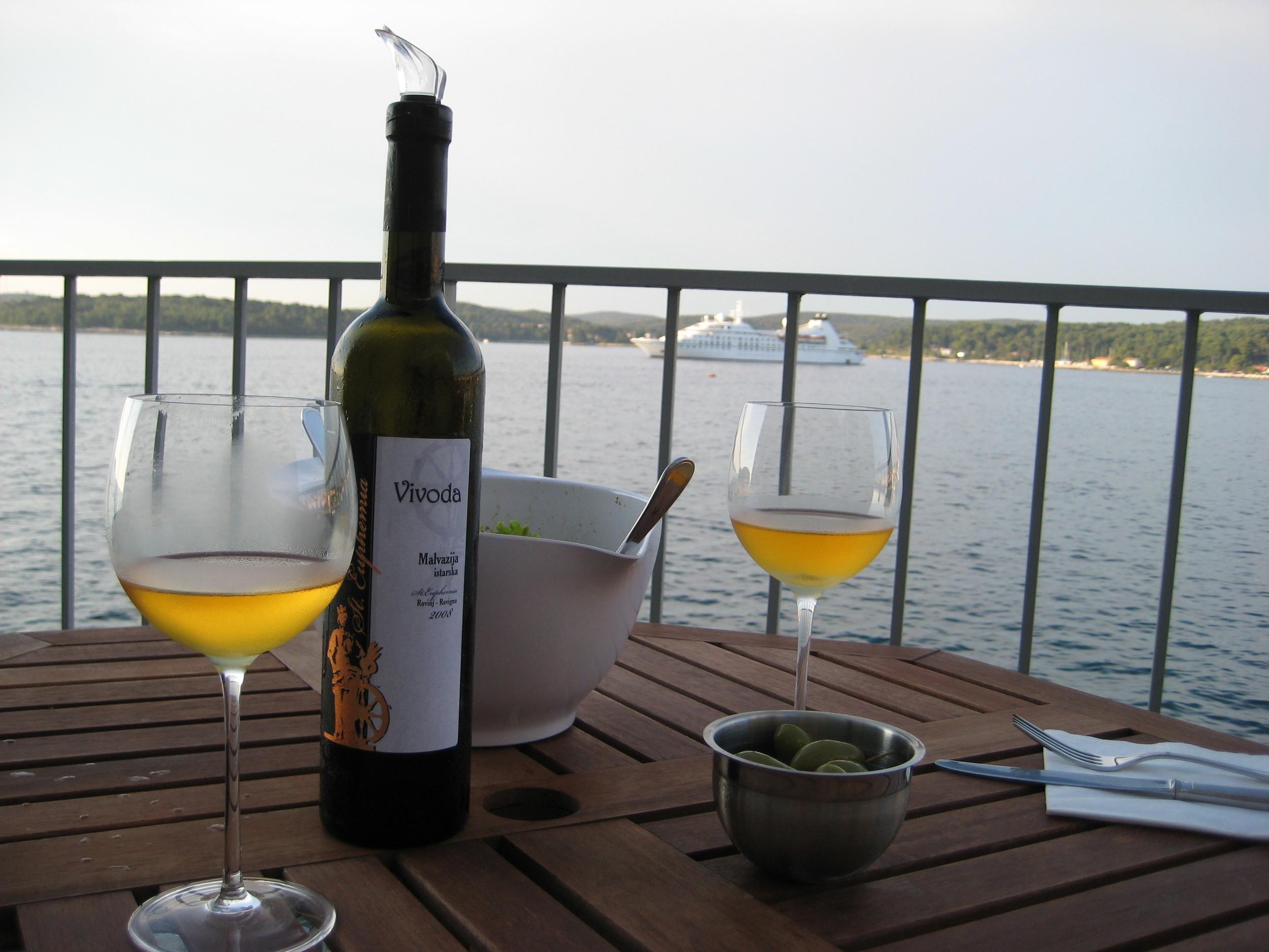 Istrian Wine.JPG