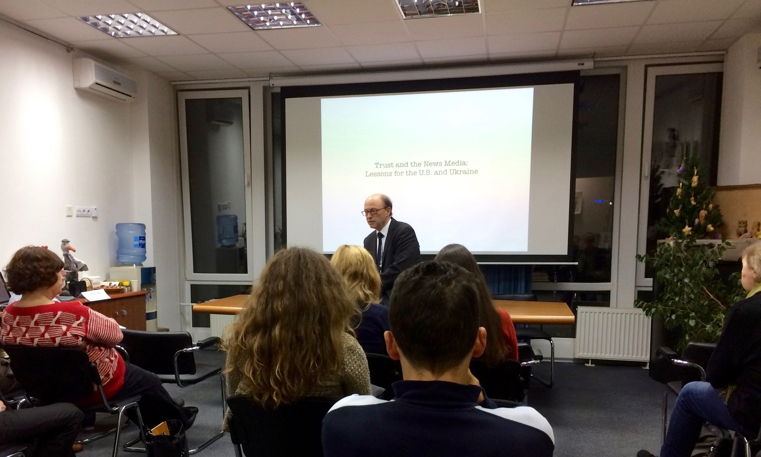 Kyiv Lecture.jpg