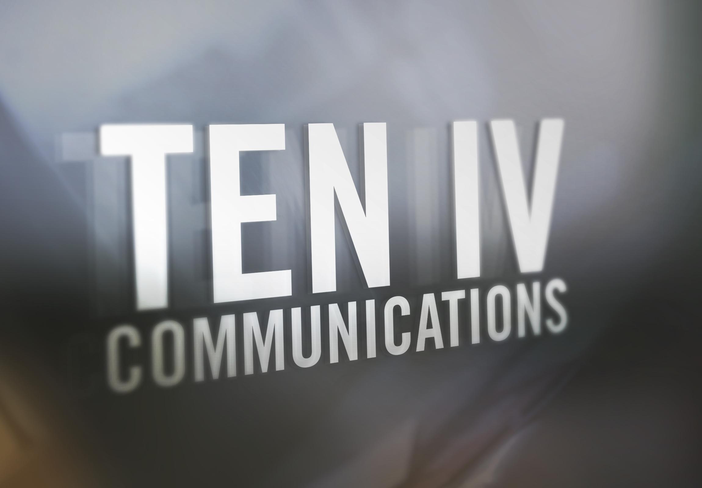 TEN-IV-Window.jpg