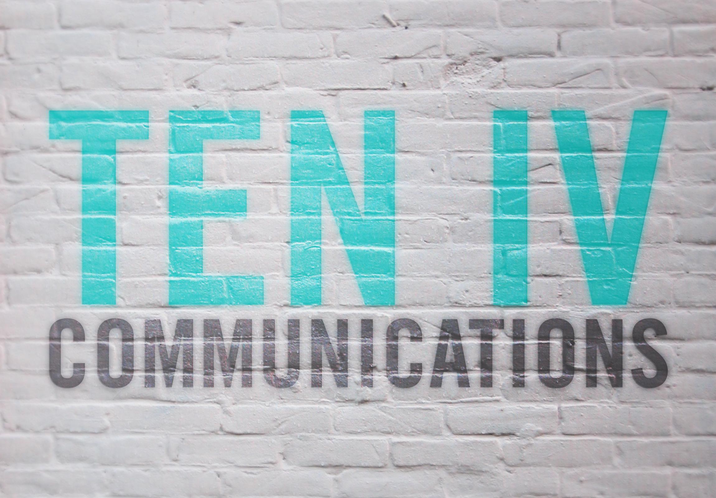 TEN-IV-Spray-Painted.jpg
